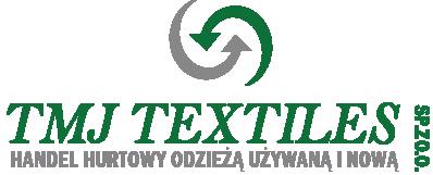 TMJ TEXTILES